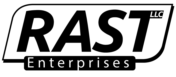RAST Enterprises